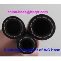 air conditioner hose Type goodyear hose