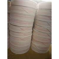 Buy cheap 100% COTTON TAPE for insulation binding from Wholesalers
