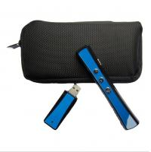 Quality Camera PVC 32GB Mini Usb Flash Drive Read In High Speed No Need Drive wholesale