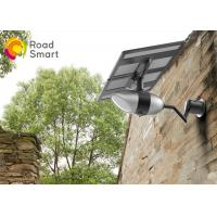 Buy cheap IP65 Outdoor LED Solar Yard Lights No Flickering Easy Installation from Wholesalers