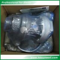 Buy cheap Original/Aftermarket  High quality DB74 diesel engine parts Turbocharger 57749882204 from wholesalers