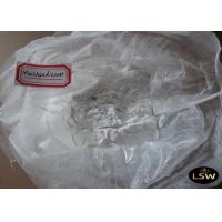 Buy cheap White Powder Oral Anabolic Steroids Methandrostenolone / Dianabol For Performance Enhancement from Wholesalers