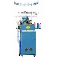 5F Sock Knitting Machine
