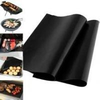 Buy cheap PTFE Oven Liner /BBQ liner from Wholesalers