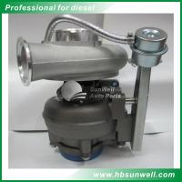Buy cheap Original/Aftermarket  High quality DB76 diesel engine parts Turbocharger 57769882100 from wholesalers