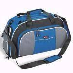 Shoulder Sports Bag/Travel Bag