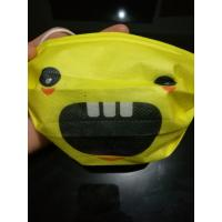 Buy cheap 3 Ply Funny Face Disposable Surgical Masks Hospital Surgical Mask ISO 13485 Approved from Wholesalers