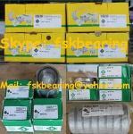 Quality Heavy Duty Track Runner Bearings NUTR40 Bending Machine Parts wholesale