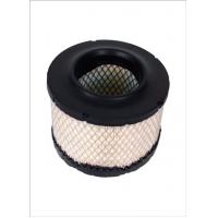 Buy cheap Universal Heavy Duty Air Intake Filters For Daewoo Truck , Motorcycle Engine Air Filter from Wholesalers