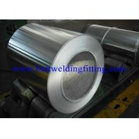 Buy cheap Stainless Steel Sheet / Plate ASTM A240 304  Natural Color For Doors And Windows from Wholesalers