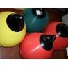 Buy cheap marine ship boat PVC fender / rubber fender / Eva fender from Wholesalers