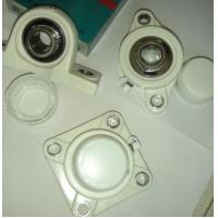 Buy cheap Stainless steel bearing from Wholesalers
