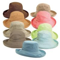 Buy cheap Cotton Sun Hat - Womens Sun Hat from Wholesalers
