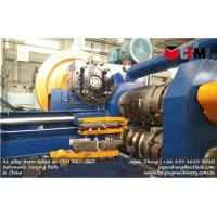Buy cheap ZGD-1250 Automatic Forging Roll from Wholesalers