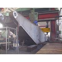 Buy cheap Customized Lifting Machinery Parts , Professional Tower Crane Parts from Wholesalers