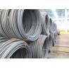 Tools Making Carbon Steel Round Bar GB / JIS / AISI / DIN 5.5mm - 40mm