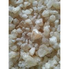 Buy cheap Methylone(M1,bk-mdma) from Wholesalers