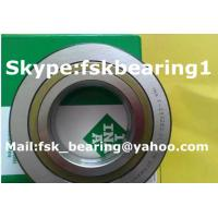 Quality F-89966.2 Bearing for Roland Printing Machine 12mm x 26mm x 31.5mm for sale