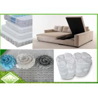 Buy cheap PP Furniture Non Woven Fabric , Houshold Textile Non Woven Cloth SGS Certificated from wholesalers