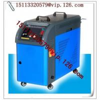 Buy cheap China Standard Water Mold Temperature Controller Manufacturer from Wholesalers