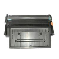 Quality Q5949X 49X For HP Toner Cartridge High Capacity for Office Black Color wholesale