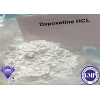 Buy cheap  Hydrochlorid  HCL CAS 129938-20-1 Delay Ejaculation from Wholesalers