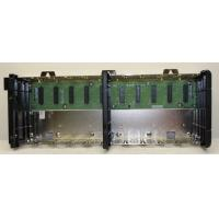 Buy cheap Honeywell Chassis 10 Slot Rack TC-FXX102 With TC-FPCXX2 AC Power Supply from Wholesalers
