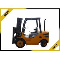Buy cheap Eco Friendly 3 Ton Heavy Duty Forklift Solid State Lcd Digital Meter Wide View from Wholesalers