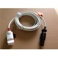 Buy cheap M B Joinscience Reusable Spo2 Sensors 3m Cable Length Neonatal Wrap Type For MB526T from Wholesalers