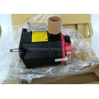Buy cheap CNC Controller Fanuc Industrial Servo Motor AO6B-O235-BOOO#O1OO from wholesalers