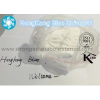 Quality Raw Powder Deca Durabolin Steroid Nandrolone Decanoate For Weight Loss wholesale