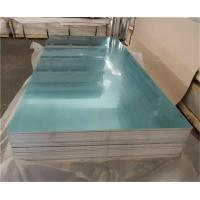 Quality 3000 series coated surface treatment alloy aluminum sheet aluminum plate (3003) wholesale