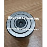 Quality Bolt Type F-53125.02 NUKR Track Roller Bearing Roland Printing Machine for sale