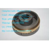 Quality Roland 600 machine clutch,offset spare parts for Roland machine wholesale