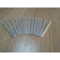 Buy cheap Fiber Optic hot shrink tube/protection sleeve from Wholesalers