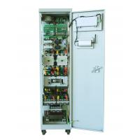 Buy cheap 200KVA  Three Phase Voltage Stabilizer for Pakistan Switching, AC power supply from Wholesalers