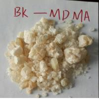 Buy cheap bk-MDMA Crystal and bk-MDMA from Wholesalers
