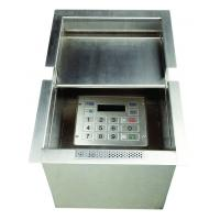 Buy cheap Metal Bank Device Encryption ATM Pin Pad For Window , Pin Number Pad from Wholesalers