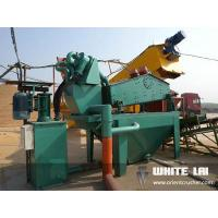 Buy cheap Sand Recovery Machine from Wholesalers