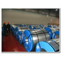 Quality Zinc Aluminium Roofing Sheet/ Galvalume Steel Coil / PPGL Sheet Price per kg for sale