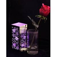 Buy cheap LED Table lamp from Wholesalers