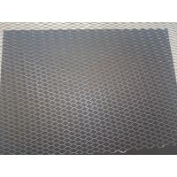 Buy cheap Expanded Metal Lath Hot dipped galvanized steel   , Wall Plaster Mesh from Wholesalers