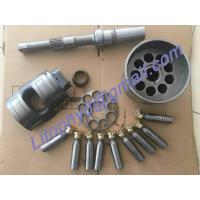 Buy cheap OilGear PVG32 / PVG065 /  PVG075 /  PVG100 / PVG120 / PVG130 hydraulic Repair parts from Wholesalers