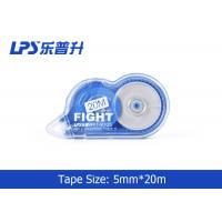 Buy cheap Tombow Correction Tape Office Use Self Adhesive Color Cheap Correction Tape Guandong from wholesalers