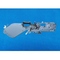 Buy cheap Original used Feeder AF08HF 8X4mm for JUKI Smt Pcb Assembly Equipment from wholesalers