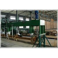 Buy cheap Steel Pipe Galvanize Line Surface Treatment Facilities For Steel Pipe Galvanize from Wholesalers
