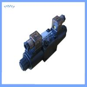 replace vickers solenoid valve china made valve C2G-805/C5G-815/C5G-825