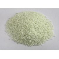 Quality Non Toxic Nylon PA 6 For Plastic Conveyor Components , Anti - Aging Performance wholesale