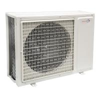 Buy cheap 48000 BTU 220V R410a Cassette Commercial Cool Air Conditioner Unit with ETL AHRI Approval from Wholesalers