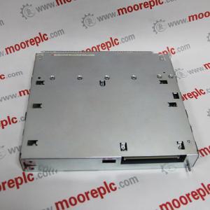 Buy cheap ABB87TS01K-E GJR2368900R2200 coupling device 87TS01K-E GJR2368900R2200 from wholesalers